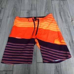 Men's Quiksilver Boardshorts